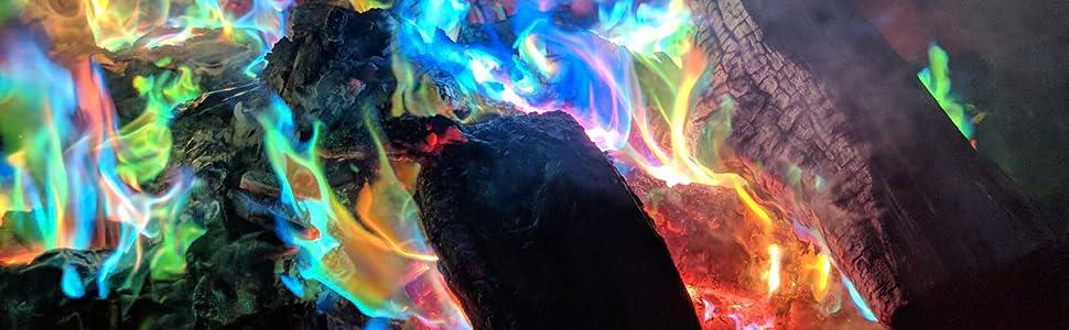 Flame Dragon Phoenix Western Mythos Gedruckte Wiederverwendbare waschbare Gesichtsschutzh/ülle f/ür den pers/önlichen Schutz