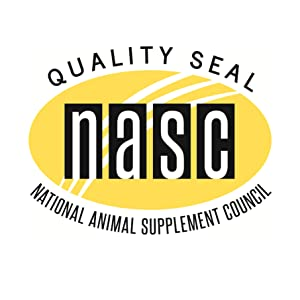 nasc approved certified