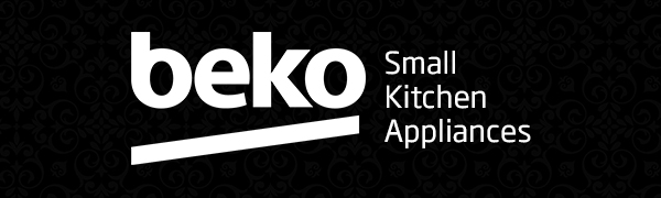 Beko 2-Cup Turkish Coffee Maker (Black)