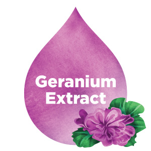 Geranium Extract