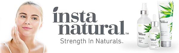 Insta Brand Banner
