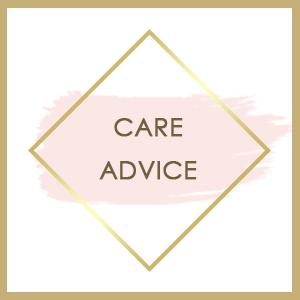 care advice