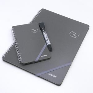 Nu Board A4 Size and Nu Board Memo Size