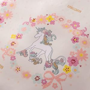 bedding sets full size comforter bed set bear bedspread coverlet pink for kid teens boys girls
