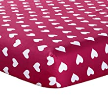 deep pocket fitted skirt bed spreads camper decor flannel silky jersey pillow cases pillowcase