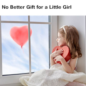 girls gift unicorn bedding bedroom decor stuff twin for girls comforter bed sets teen sheets duvet