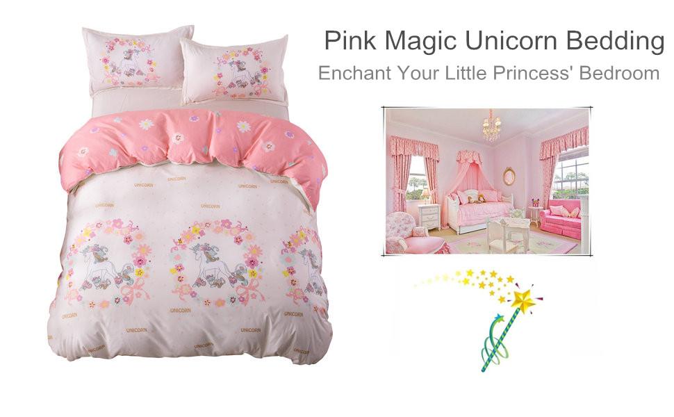 bed in a bag full size comforter set bed bedding white duvet cover bed sets full full size comforter