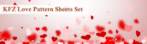 bed twin fitted sheets bedsheets red soft cotton heart pattern flat top pillowcases girls love heart