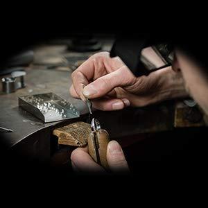 diamond manufacturing