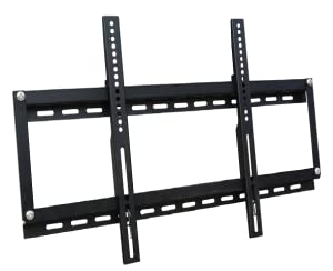 Eco worthy automations motorized vertical tv for Motorized vertical tv lift