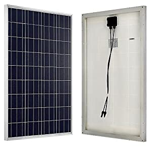 400W Solar Panel with 1000W Pure Sine Wave Inverter and complete kit for RV, Boat, Off-Grid 12 Volt Battery Systems