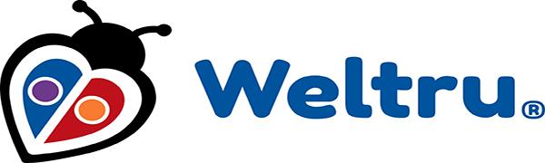 Weltru Premium Stroller Cover Weather Shield