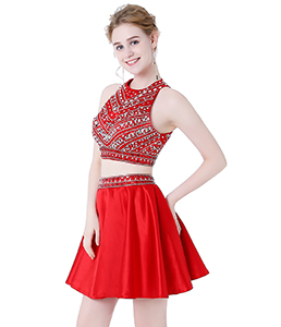 Fit for Graduation,Formal,Junior Prom,Party,Special occasions and Homecoming