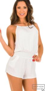 Coqueta Swimwear Sexy Dress Beachwear Pareo Resort Wear