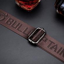 bullcaptain sling bag