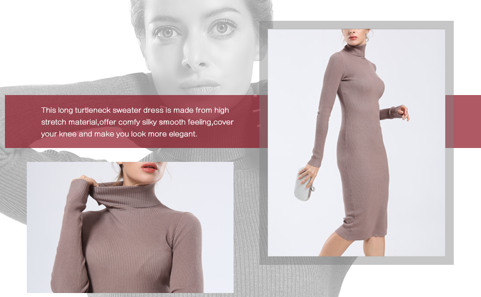 long sweater dress,long sweater dress,