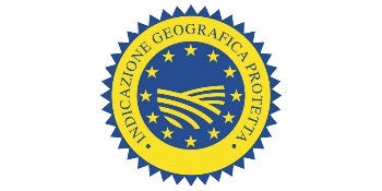 igp certification
