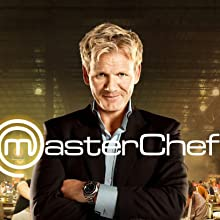 gordon ramsey masterchef reality show due vittorio hells kitchen balsamic vinegar
