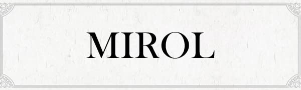 MIROL