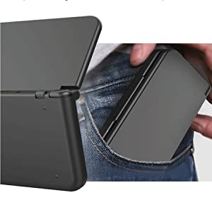 Play games On the go!