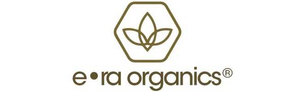 Era Organics - Soothing Nipple Cream For Breastfeeding Moms 100% Natural, USDA Certified Organic Healing Balm For Chapped, Irritated, Sensitive Skin Care. Non-GMO, Baby Safe Breastfeeding Cream Era-Organics