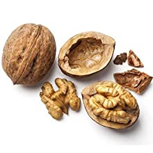 Walnut Shell