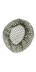 net helmet cover