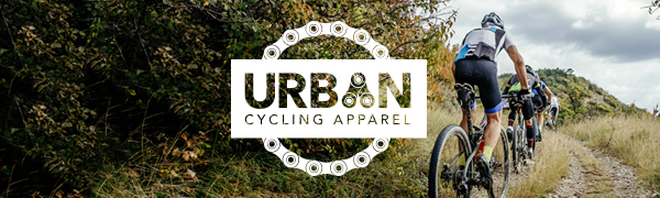 393d692ef Urban Cycling Apparel began as a quest to design the perfect casual bike  shorts for cycling to the pub