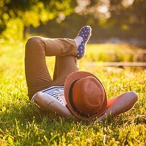 antistress, depresion, mood, relajation, anxiety, women, men relaxation sleep good mood