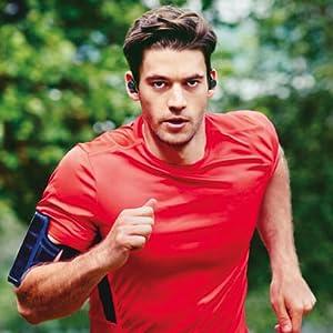 men running athletic performance hormone support dim vimerson health