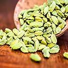 Cardamom natural herb