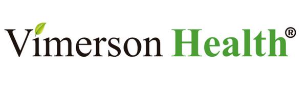 vimerson health supplement, pills, vegetarian capsules, dietary supplement, healthy lifestyle