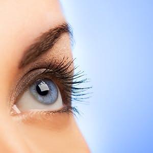 blue eye vitamins vision support macula health