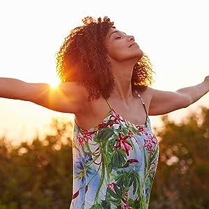 antioxidant feeling healthy women men