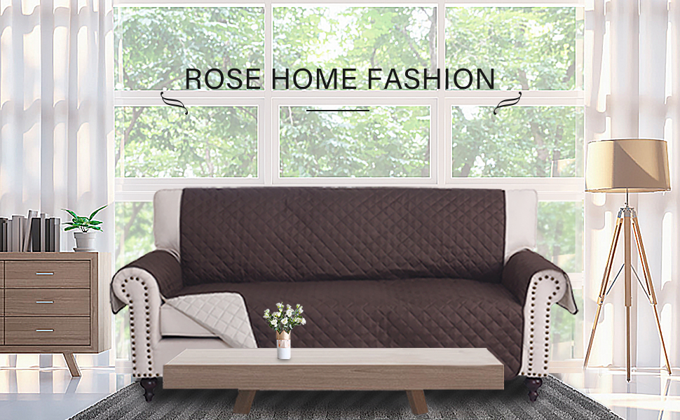 Remarkable Rhf Reversible Sofa Cover Couch Covers For 3 Cushion Couch Couch Covers For Sofa Couch Cover Sofa Covers For Living Room Couch Covers For Dogs Andrewgaddart Wooden Chair Designs For Living Room Andrewgaddartcom