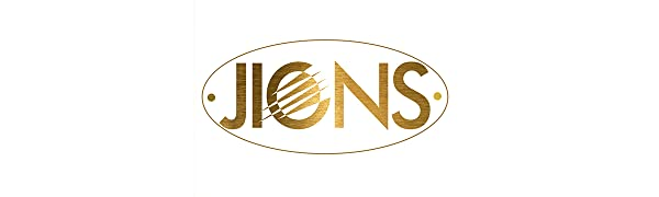 JIONS MENS FASHION