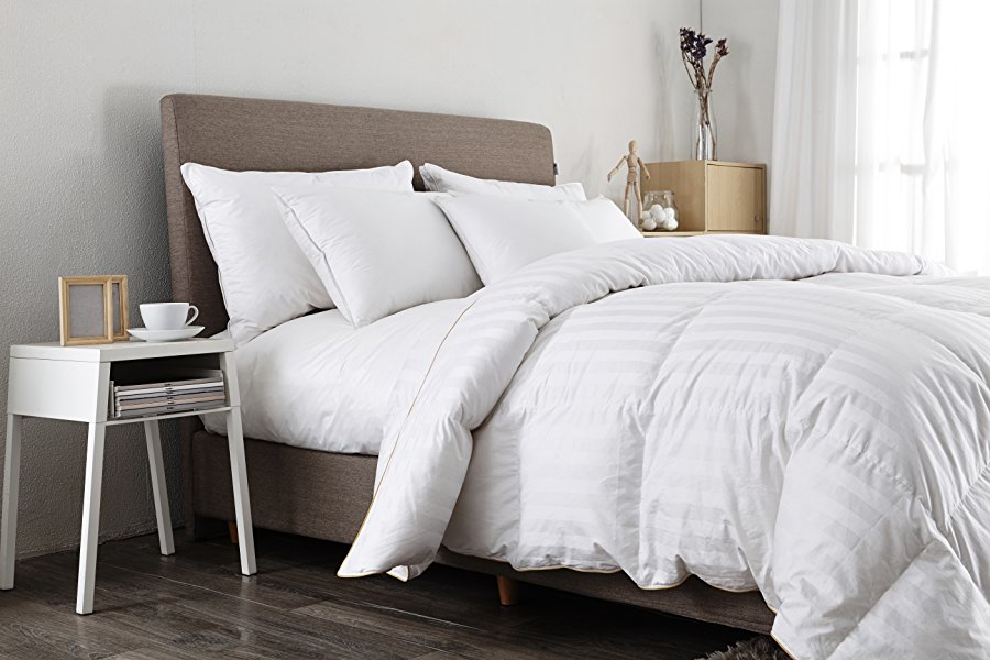 comforter warm antimicrobial products extra white sliver premium down goose page comforters