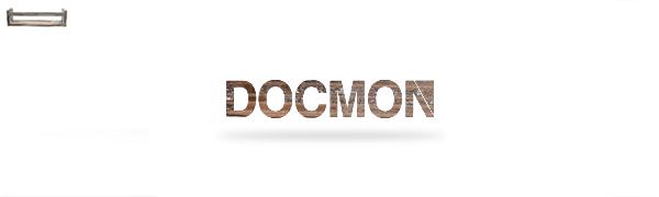 DOCMON