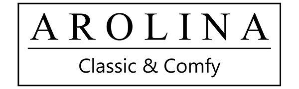 Arolina Logo