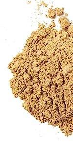 camu camu powder, food to live
