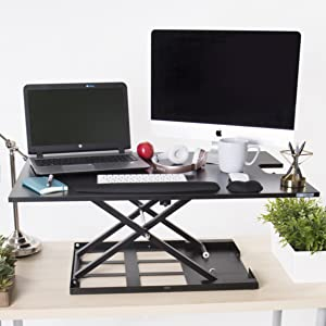 standing desk x-elite pro xl stand steady stand up desk x elite stand up desk sit stand