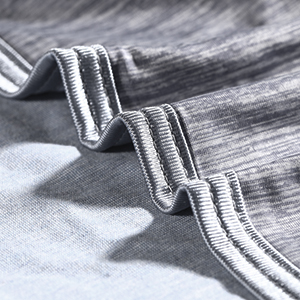 tighty stitch