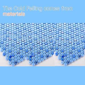 Cooling Fabric