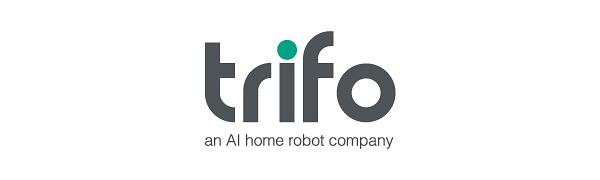 trifo_logo