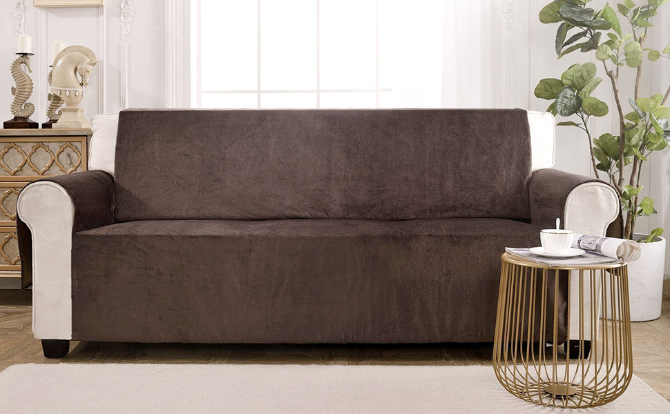 Ordinaire Why Choose YEMYHOM Sofa Cover?