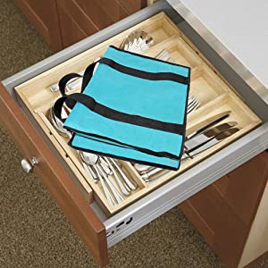 Foldable easy to store