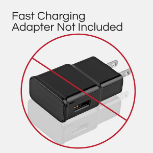 fast charge apple iPhone x iPhone 8 wireless charging pad double two phones samsung s9 s8