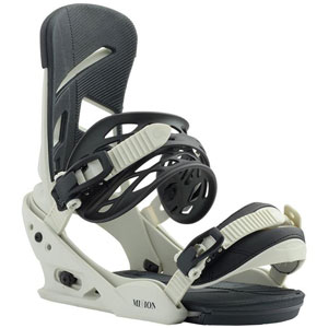 Amazon.com: Burton Mission Re:Flex Snowboard Binding Illumi ...