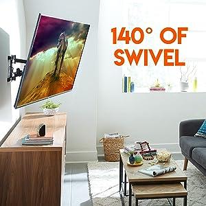 lcd led oled plasma television tv mounts brackets mount tv flat panel holder cheap stand mounts