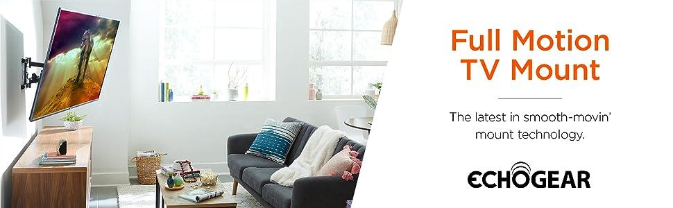 EGLT2 tilting tv mount fireplace tilt best vlt6 sanus  extendable max best quality bracket led